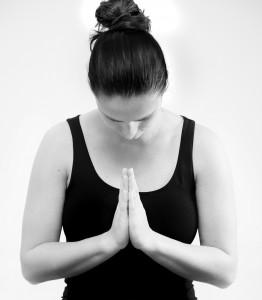 Danielle Hiemstra Jaja Yoga