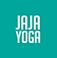 JaJa Yoga